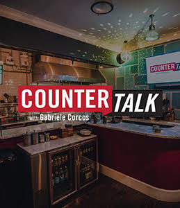 countertalk